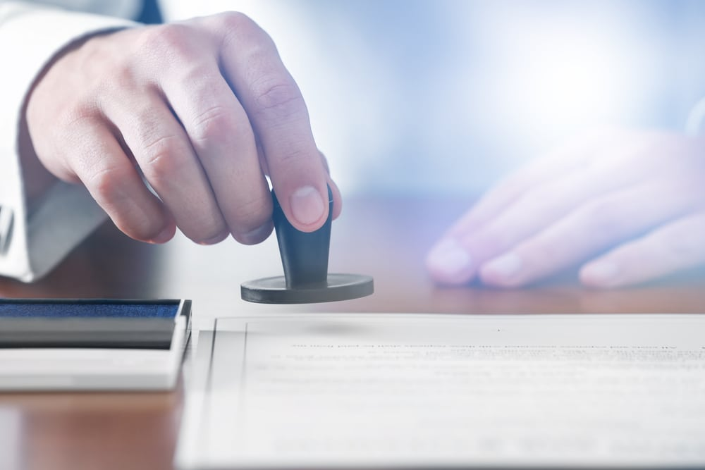 Why Hire A Mobile Notary?